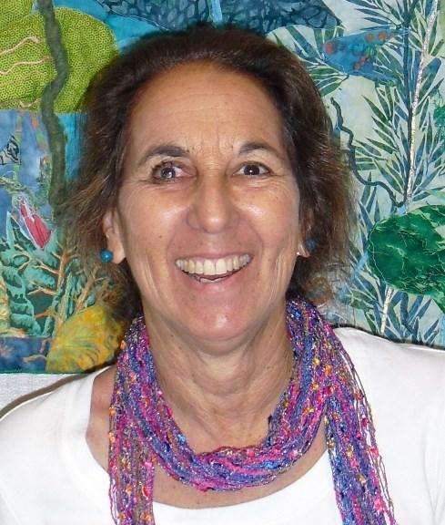 PIQF,2010