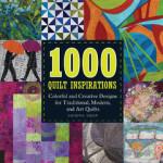 1000 Inspirations
