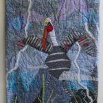 misty-pelican-1000