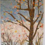 apricot-tree-1000