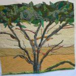 lone-tree-1000